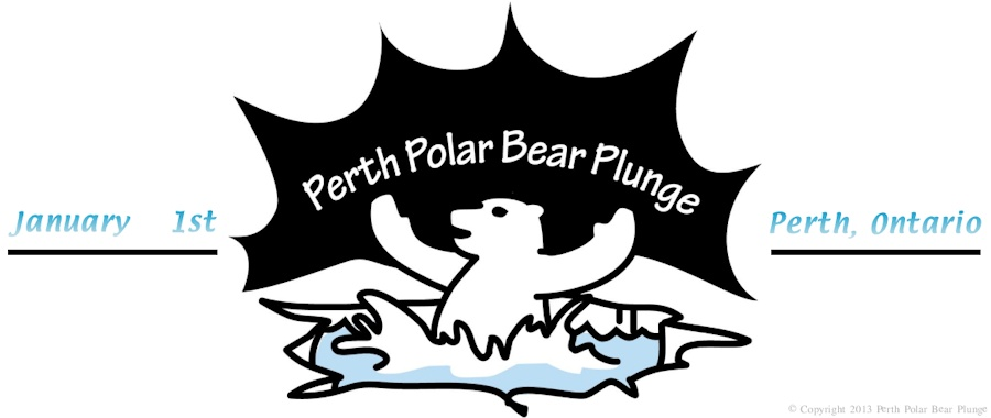 Polar Bears Main